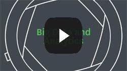 Harvard Business Review Explainer video on Big Data & Analytics