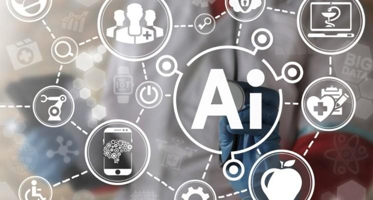 What We Talk About When We Talk About AI by Tom Davenport